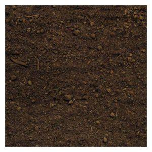 livraison mélange terre arable