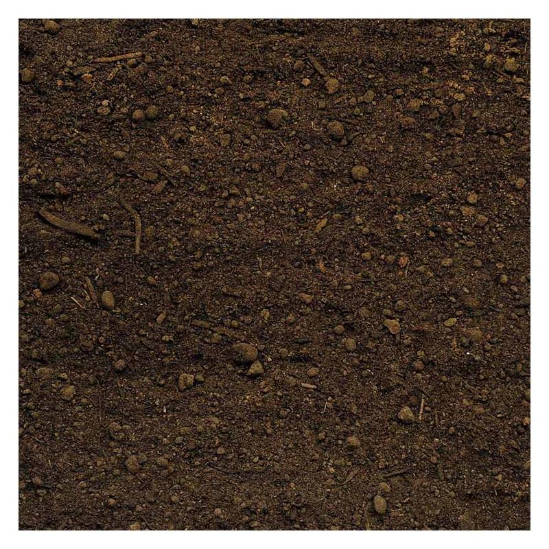 Terre / Compost
